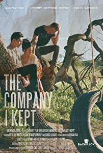 Watch free funny movies The Company I Kept [4K] [QuadHD