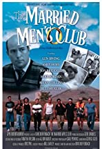 The Married Men's Club