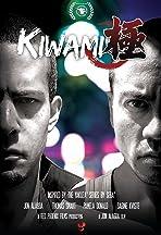 Kiwami II