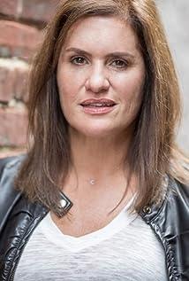 Connie Giordano Picture
