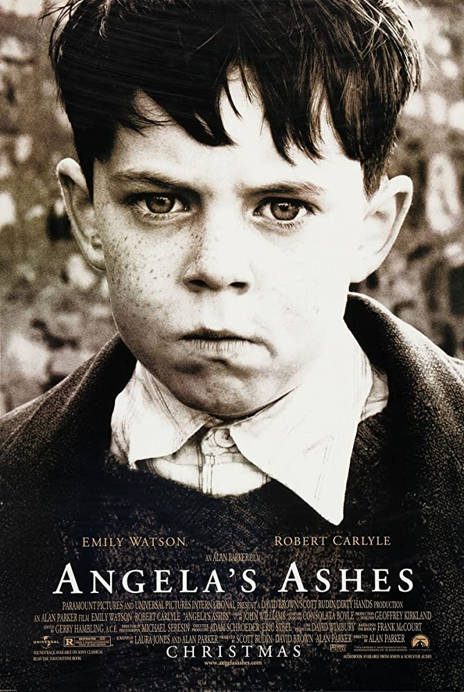 Angela's Ashes (1999)