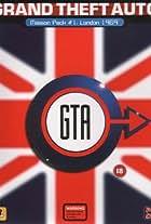 Grand Theft Auto: London, 1969