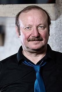 Rainer Reiners Picture