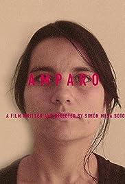 Amparo Poster