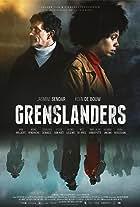 Grenslanders
