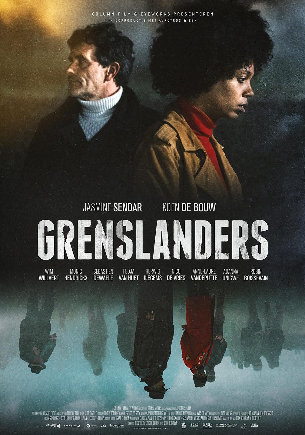 Grenslanders.S01E05.FLEMISH.WEB.H264-MERCATOR