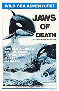 Latest hollywood movies torrents free download Jaws of Death [1280x960]