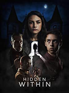 Hidden Within (2020)