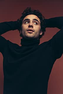 Toby Sebastian Picture