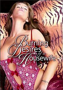 nonton Burning Desires of a Housewife (2006), Burning Desires of a Housewife