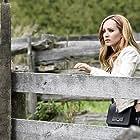 Ksenia Solo in Lost Girl (2010)