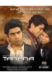 Tarana - The Black Story