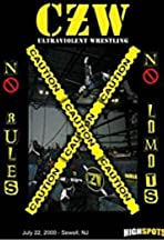 CZW: No Rules No Limits