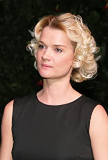 Svetlana Khorkina Picture
