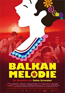 English movies torrents free download Balkan Melodie by [480x800]