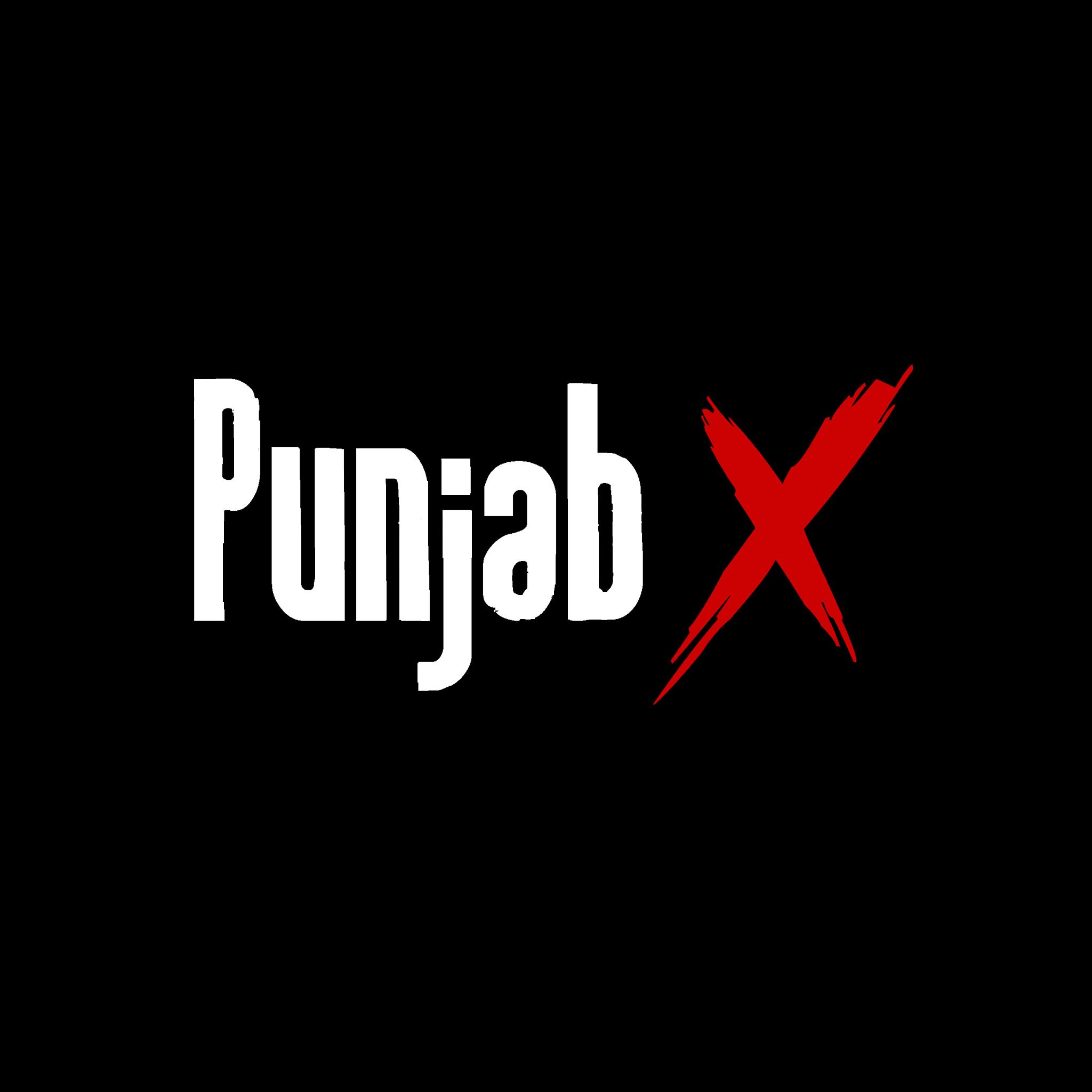 Punjabi z Toronta