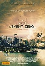 Event Zero