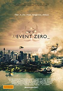 Event Zero full movie in hindi download