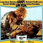 Kampf um Rom I (1968)