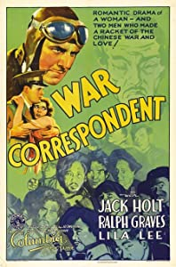 download War Correspondent