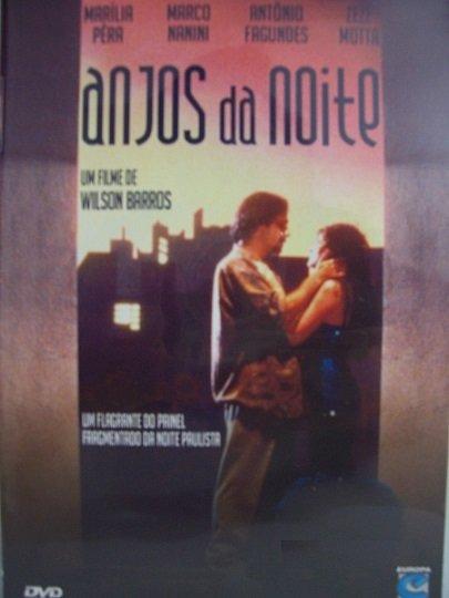 Anjos da Noite ((1987))