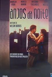 Anjos da Noite () film en francais gratuit