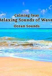 Calming Seas: Relaxing Sounds of Waves, Ocean Sounds (Video