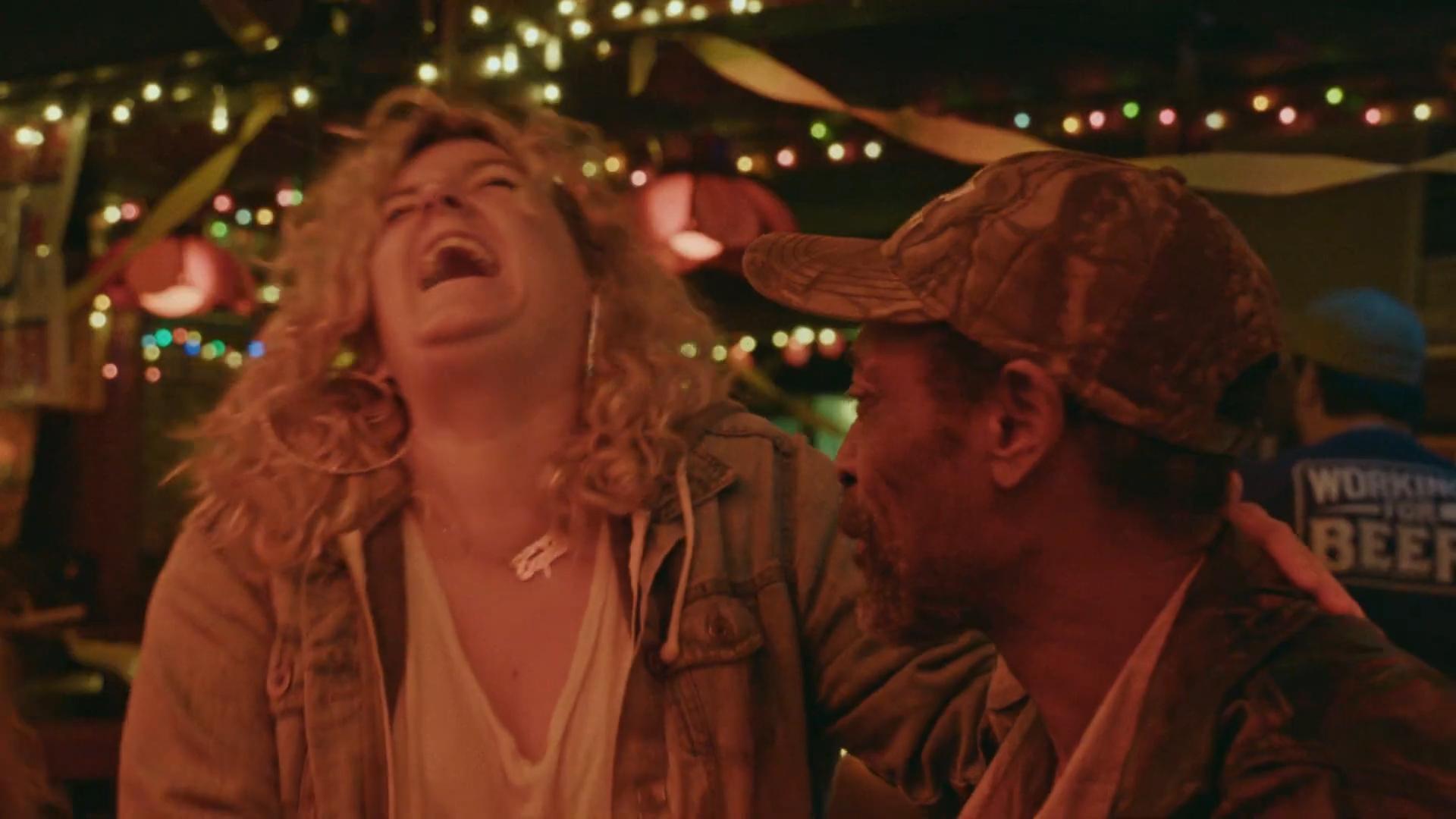 Bloody Nose, Empty Pockets (2020) - IMDb