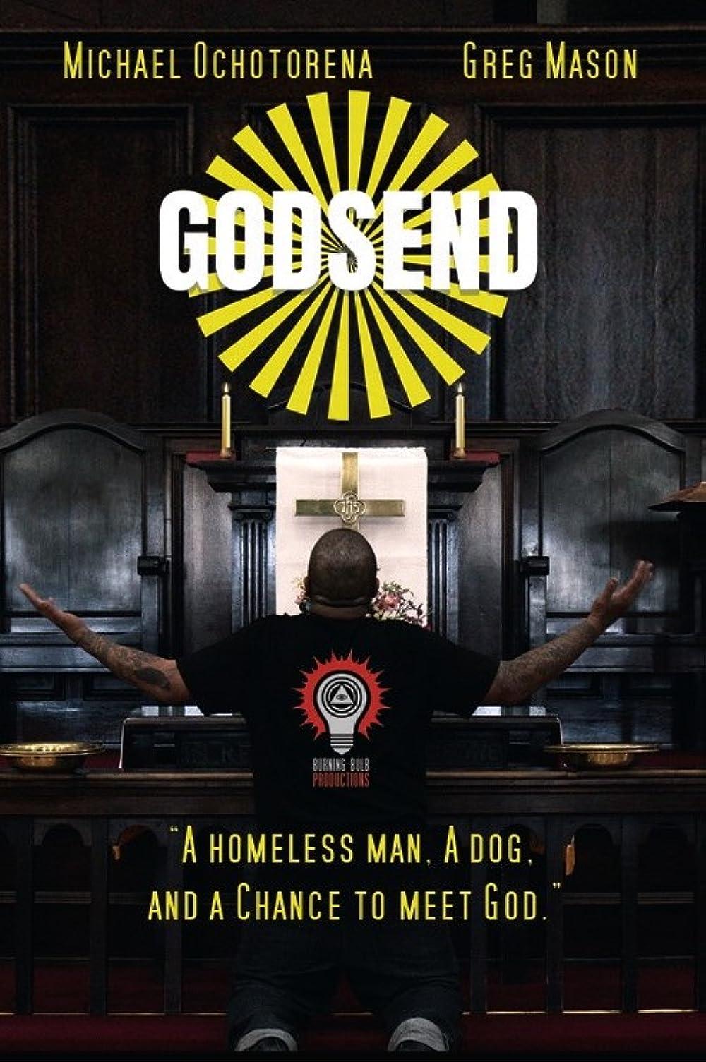 Godsend (2021) - IMDb