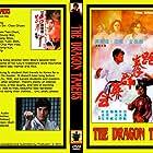 Nu zi tai quan qun ying hui (1975)