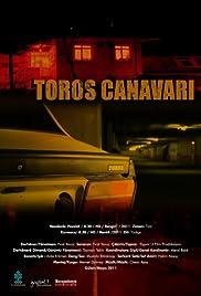 Toros Canavari Poster