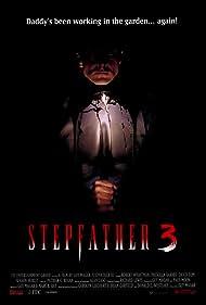 Stepfather III (1992)