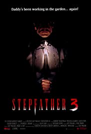 Stepfather III Poster