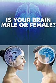 Is Your Brain Male or Female? Poster