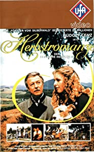 Search free download english movies Herbstromanze [hd720p]