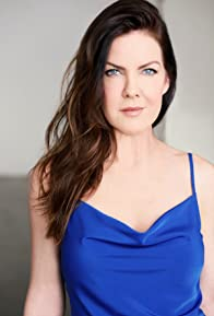 Primary photo for Kira Reed Lorsch