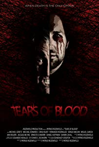 Tears of Blood malayalam full movie free download