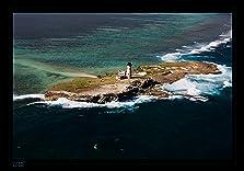 Escape to Mauritius (2009 TV Movie)