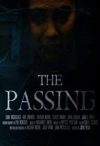 Watch new movie for free The Passing by John Wynn [1920x1080]