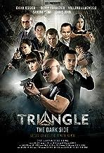 Triangle the Dark Side