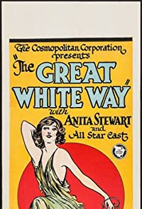 Primary photo for The Great White Way