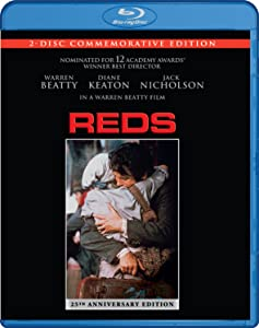 Unlimited video downloads movie Witness to 'Reds' by [BDRip]