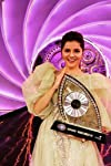 Bigg Boss mends Rubina Dilaik & Abhinav Shukla relationship