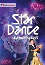StarDance aneb kdyz hvezdy tancí