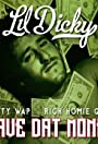 Lil Dicky Feat. Fetty Wap and Rich Homie Quan: $ave Dat Money