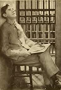Primary photo for Frederick Burton