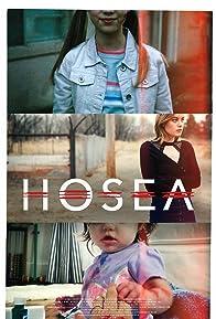Primary photo for Hosea