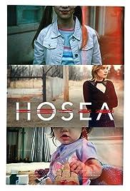 Hosea (2019) filme kostenlos