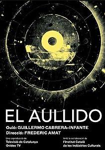 Ver fecha película completa película El aullido  [1080p] [1080p]