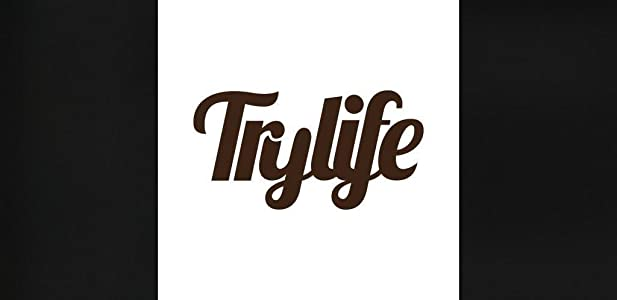Downloads dvd full movie TryLife by none [1080i]